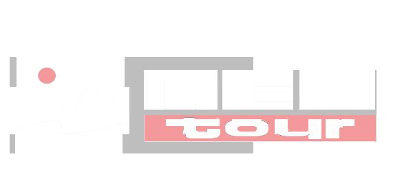 tez-tur